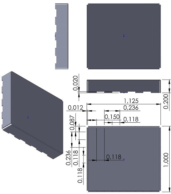 3G-Shielding-2394-001-11-Qube-Shield-SM