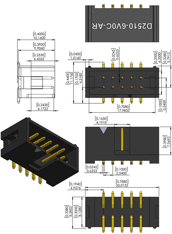 3M-D2510-6V0C-AR-wm