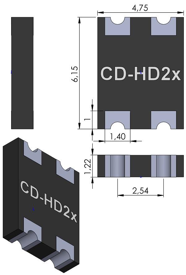 Bridge-Rectifier-Bourns-CD-HD2-Series-SM-wm