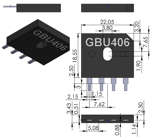 Bridge-Rectifier-Diodes-Inc-GBU-Series-wm