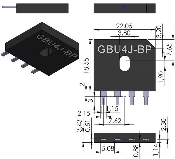 Bridge-Rectifier-Micro-Commercial-Co-GBU-Series-wm