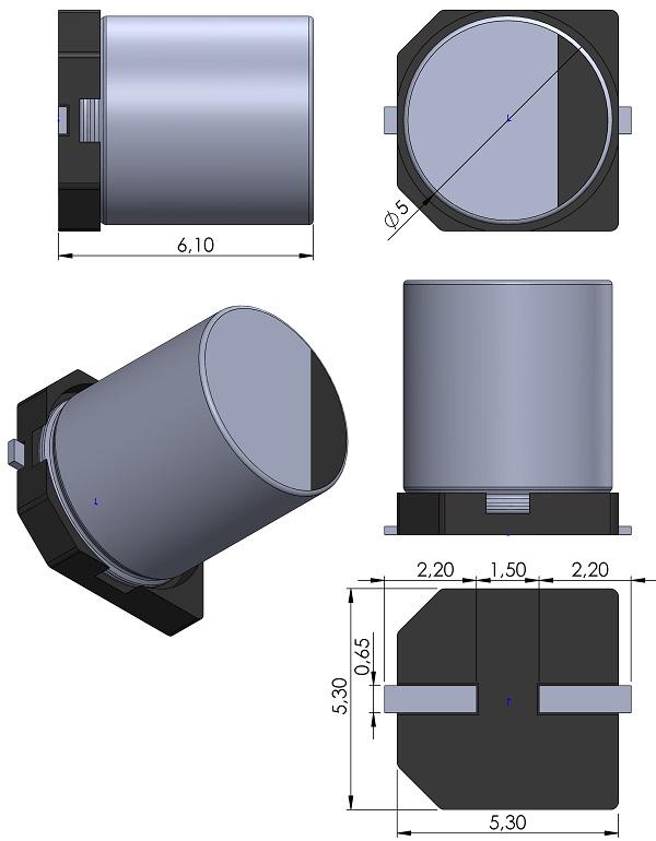 CAPAE530X610-EIA-CASE-C-Panasonic-FK-Series