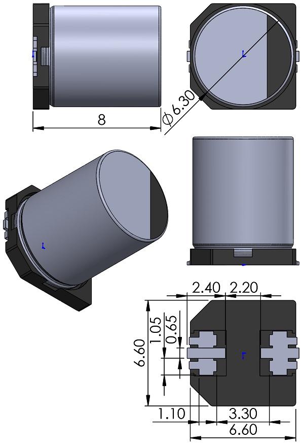 CAPAE660X800-EIA-CASE-D8-Panasonic-FK-series-type-V-Vibration-proof