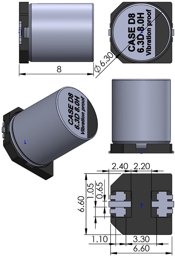 CAPAE660X800-EIA-CASE-D8-Panasonic-FK-series-type-V-Vibration-proof-wm