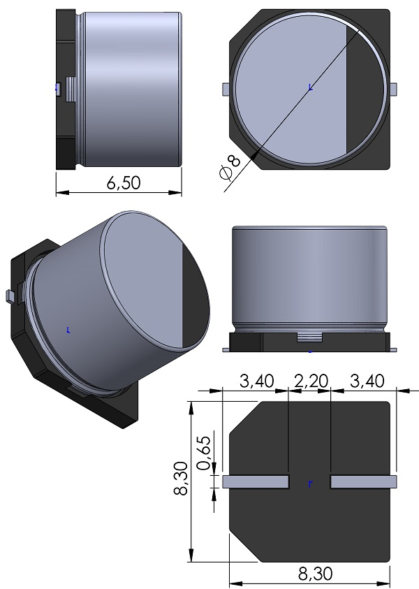 CAPAE830X650-EIA-CASE-E-Panasonic-S-Series