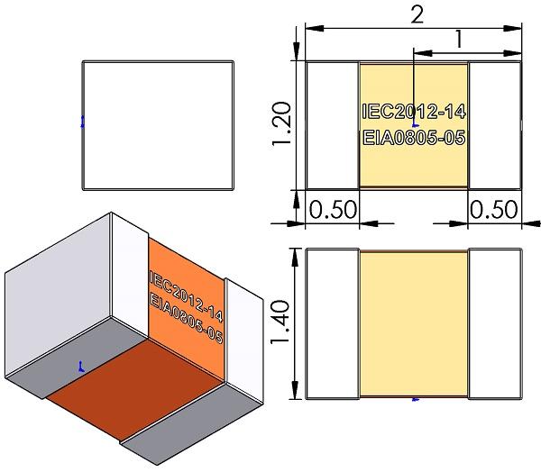 CAPC2012X140-EIA-0805-55-METRIC-2012-200x120x140x050-wm1