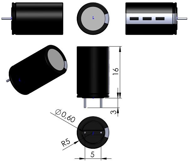 CAPPRD500W60D1000H1600-V-000-300-Nichicon-UVR-Series