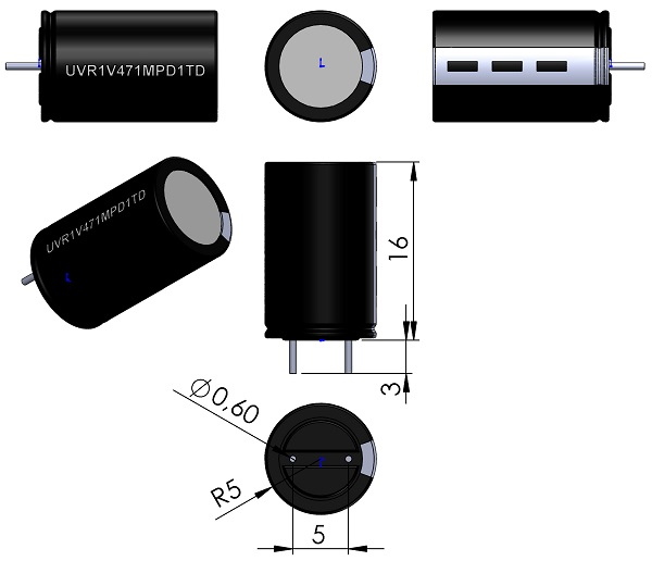 CAPPRD500W60D1000H1600-V-000-300-Nichicon-UVR-Series-wm