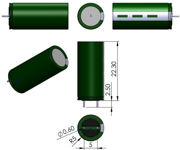 CAPPRD500W60D1000H2230-V-000-250-Eaton-HV1020-2R7505-5-supercapacitor