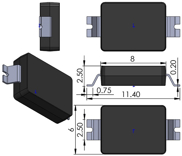 CAP-muRata-DK1xxxxxxxx86Rxxxx-Ceramic-Capacitor-1140X600X250-2-SMD