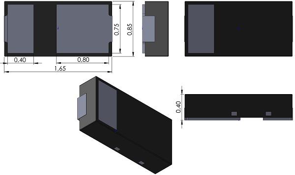 DFN165X85X40-2-NXP-Semiconductors-SOD1608-DFN1608D-2