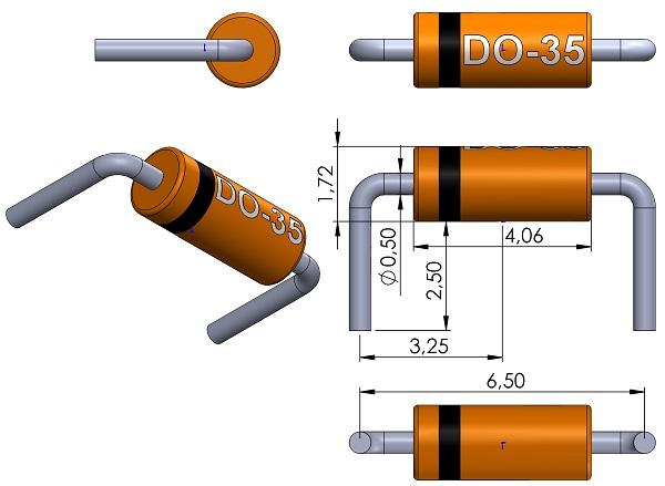 DIOAD650W50L406D172-Fairchild-DO-35-wm