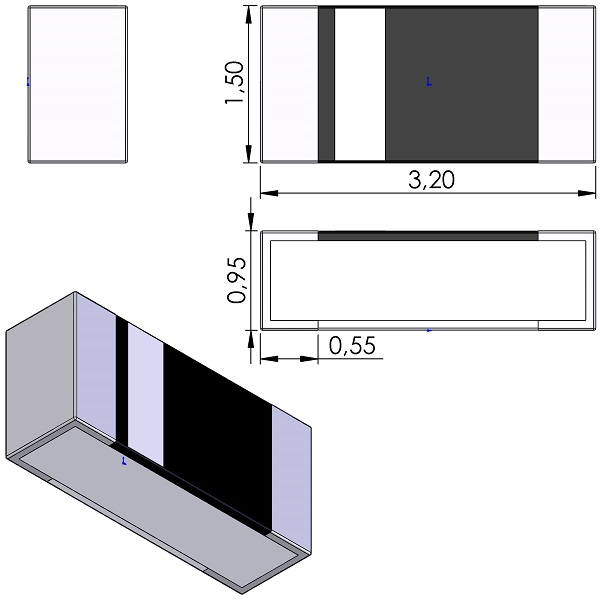 DIOC3215X95-EIA-1206-37-METRIC-3215-320X150X095-Lite-On-12