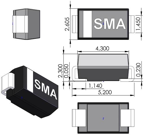 DIOM5226X230-JEDEC-DO-214AC-Diodes-Inc-SMA-wm