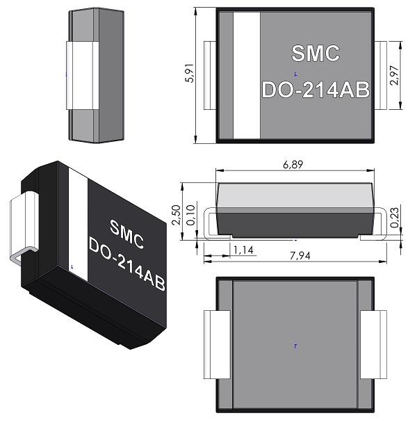 DIOM7959X250-JEDEC-DO-214AB-Diodes-Inc-SMC-wm