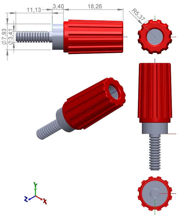 EMERSON-111-070x-001-Binding-Post