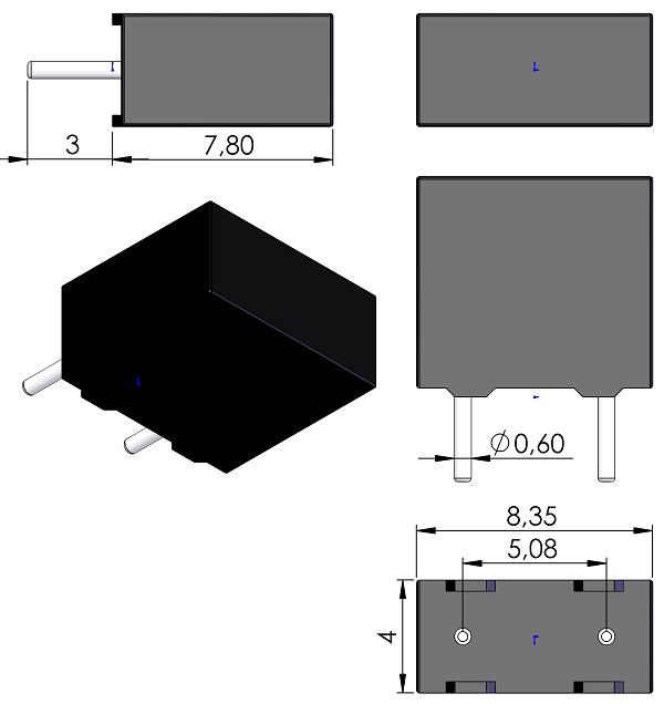 Fuse-Bel-Fuse-RSTA-Series-FUSRR508W60L835T400H780-3