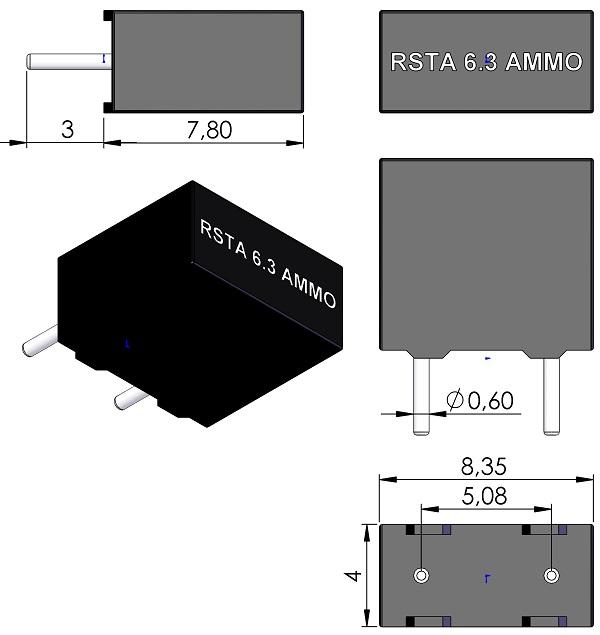 Fuse-Bel-Fuse-RSTA-Series-FUSRR508W60L835T400H780-300-wm