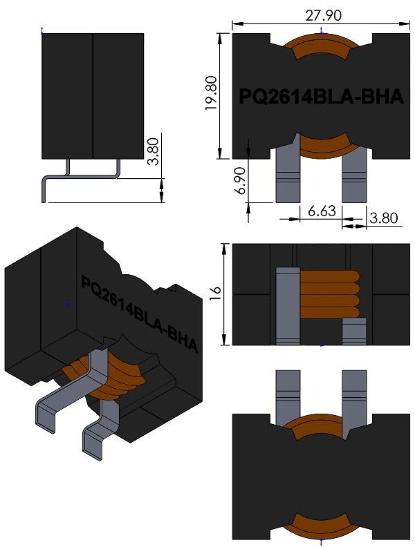 INDP-Bourns-PQ2614BLA-PQ2614BHA-Series-wm