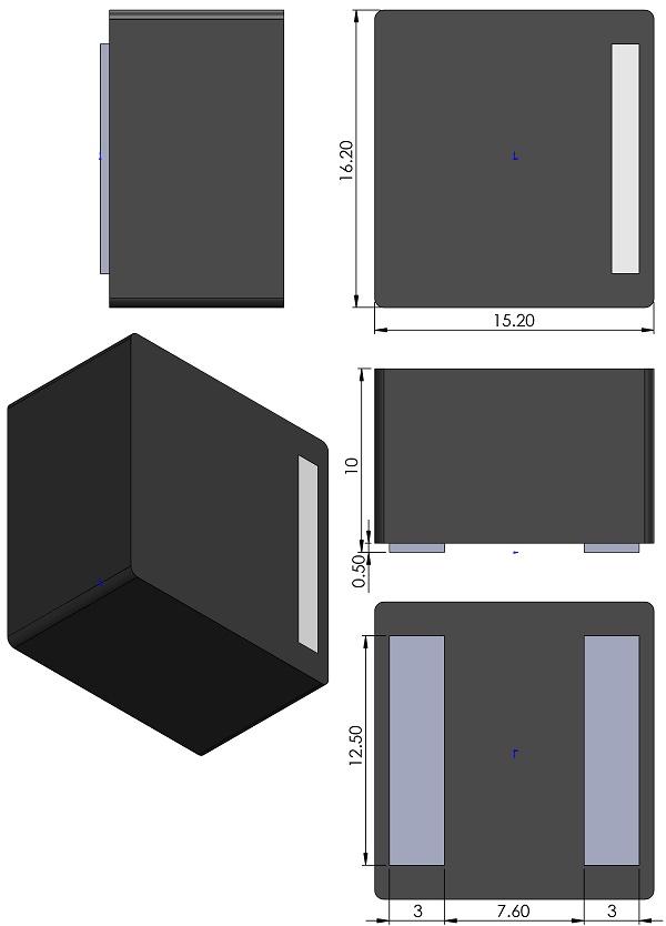 INDP-Coilcraft-XAL1510-472MED-XAL1510-472MEB-XAL1510-682MED-XAL1510-682MEB