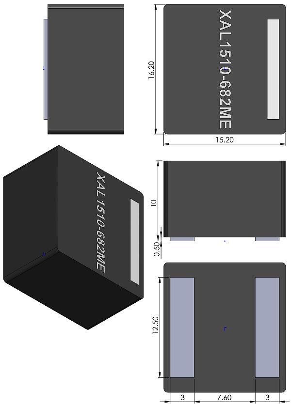 INDP-Coilcraft-XAL1510-472MED-XAL1510-472MEB-XAL1510-682MED-XAL1510-682MEB-wm
