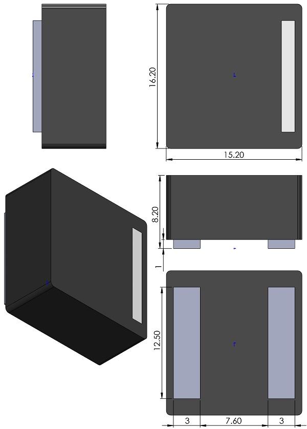 INDP-Coilcraft-XAL1580-401ME-XAL1580-741ME-XAL1580-102ME
