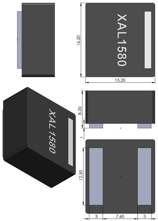 INDP-Coilcraft-XAL1580-401ME-XAL1580-741ME-XAL1580-102ME-wm