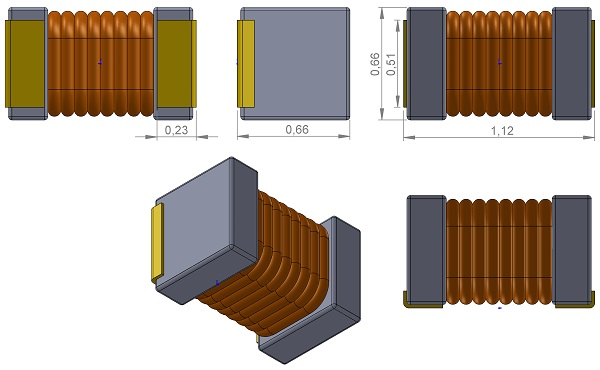 INDP1107X66-23X51-Coilcraft-0402AF-Series-Chip-Inductors
