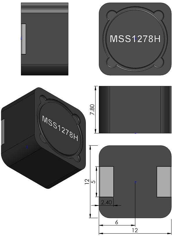 INDP120120X780-Coilcraft-MSS1278H-Series-wm