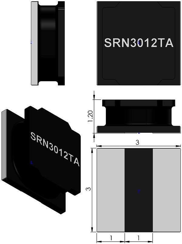 INDP3030X120-Bourns-SRN3012TA-Series-wm