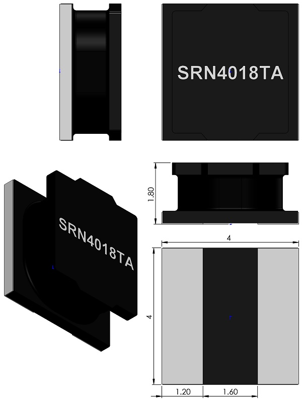 INDP4040X180-Bourns-SRN4018TA-Series-wm
