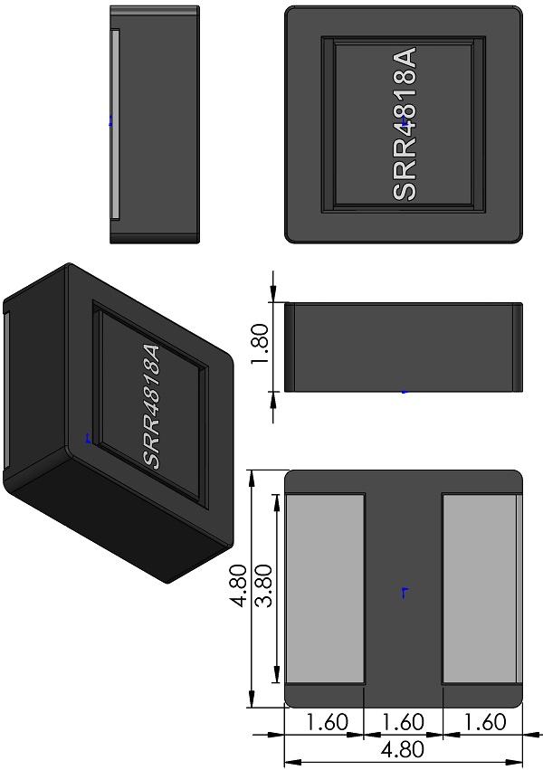 INDP4848X180-Bourns-SRR4818A-Series-wm