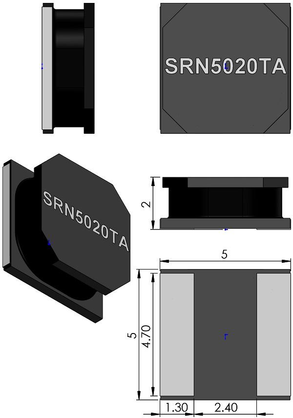 INDP5050X200-Bourns-SRN5020TA-Series-wm