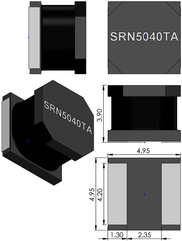 INDP5050X390-Bourns-SRN5040TA-R60M-through-100M-wm