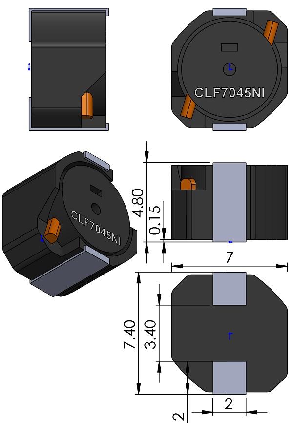 INDP7470X480-TDK-CLF7045NI-D-Series-wm