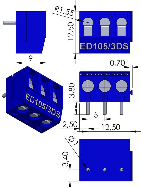 On-Shore-ED105-3DS-Screw-Terminal-Block-5mmP-RA-wm