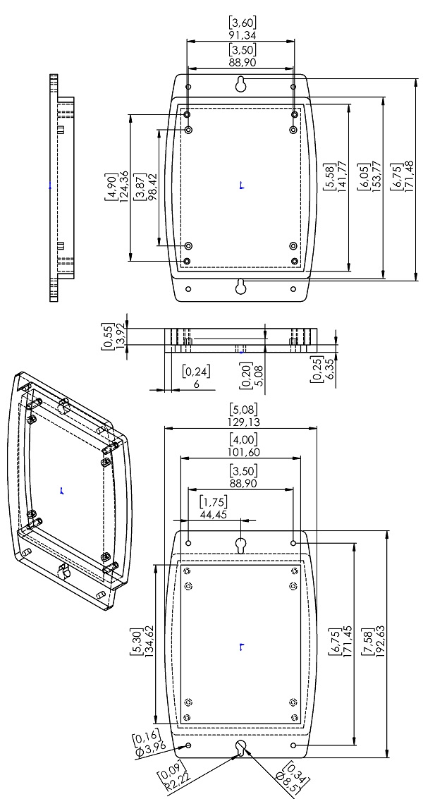 PacTec-OD56-2-5-bottom-cover
