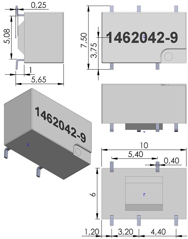 RELAY-TE-1462042-9-IMC06CGR-Series-wm
