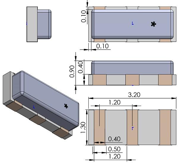 Resonators-muRata-CSTNE16M0VH3C000R0-CSTNE16M0VH3C000B