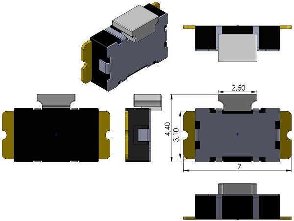 SW-CK-Components-KSS-Series-Subminiature-Side-Actuated-SM