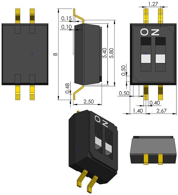 SW-Copal-CHS-02B1-CHS-02B-CHS-02TB2