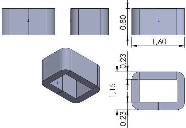 Test-Point-TE-RCU-0C-0603-160X080X115-SMD-Circuit-Probe-Pad