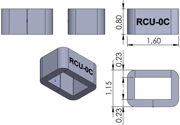Test-Point-TE-RCU-0C-0603-160X080X115-SMD-Circuit-Probe-Pad-wm