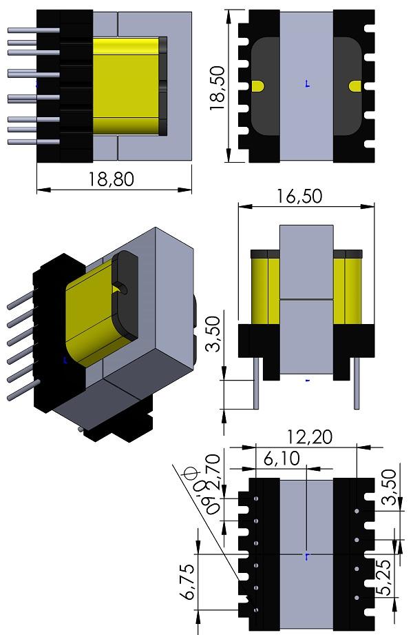 Transformer-Wurth-750316931-TH