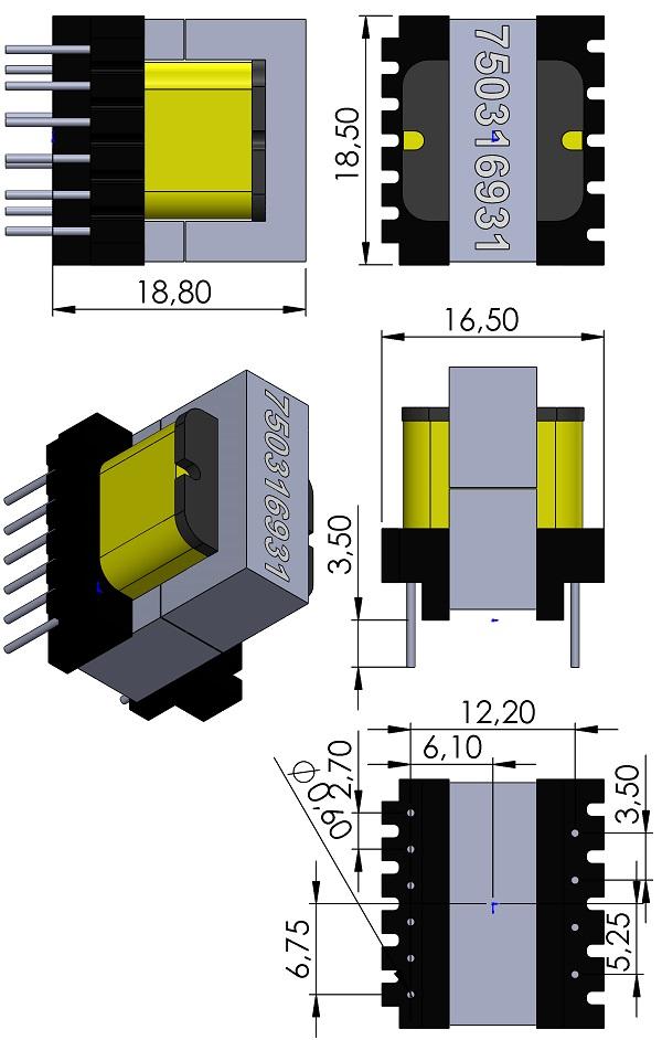 Transformer-Wurth-750316931-TH-wm
