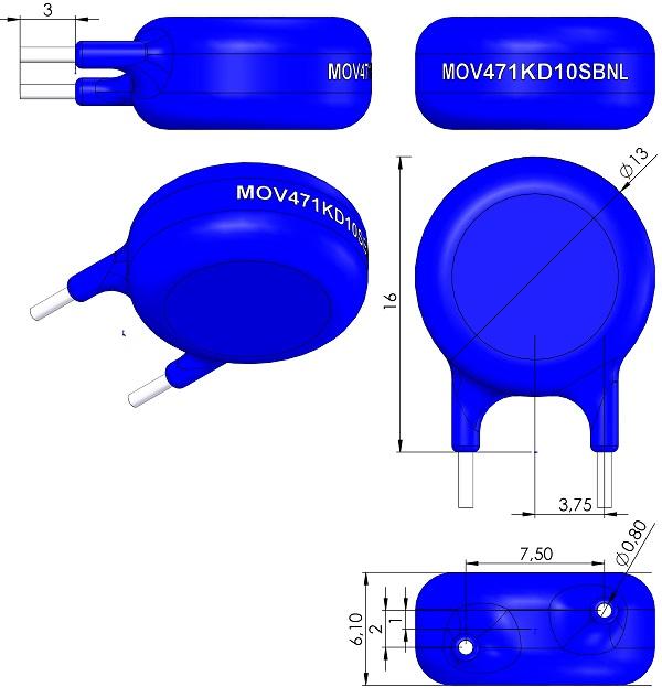 Varistor-Littelfuse-MOV471KD10SBNL-VARRB750W80L1300T610H1600-200-wm
