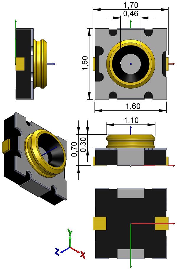 muRata-MM8030-2600-SWG-JACK-STR-50-OHM-SM