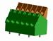Phoenix 1792261 PLA 6 Pos 7-5mmP PCB Terminal Block TH
