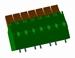 Phoenix 1792274 PLA 7 Pos 7-5mmP PCB Terminal Block TH