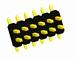 Sullins GRPB-062VWQS-RC